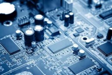 从中报看芯片产业的未来:渐露曙光、全力追赶与率先突破