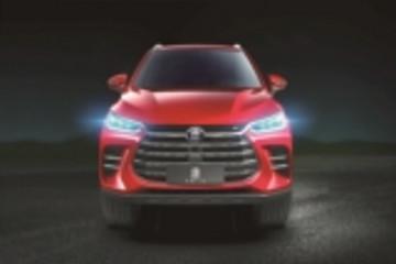 新能源汽车销量持续领冠全球 比亚迪以更开放姿态求变