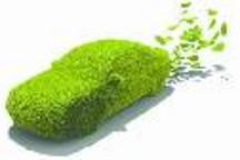新能源汽车市场竞争加剧