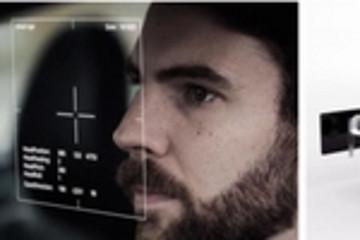 吉利与Smart Eye合作 利用AI研发高端汽车安全系统