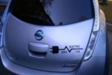 IDTechEx:2019-2029电动车电池的循环再利用预测