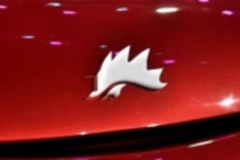 刺猬汽车将与开瑞新能源合作造车