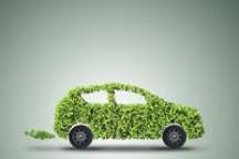 """补贴退坡""""大限临近"""":新能源汽车告别高增长?"""