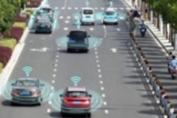 弗劳恩霍夫协会利用服务品质监控 预测车载网络情况及车辆应对措施
