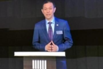 蔚来汽车李斌:上市意味着更多责任 对财务发展有信心