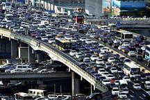 广东交通集团签署《战略合作框架协议》 推动自动驾驶发展