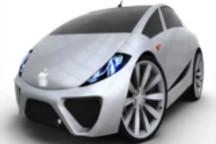 苹果新专利车头灯设计 机器学习及面部识别技术或将提升其性能