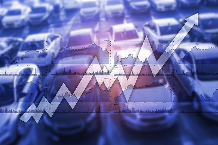 汽车流通新变量 多种销售模式将颠覆传统销售体系