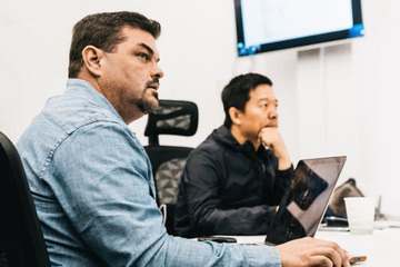前特斯拉核心高管加盟FF 任产品、技术、知识产权战略副总裁