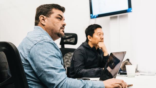 前特斯拉核心高管加盟FF 任产品 技术 知识产权战略副总裁