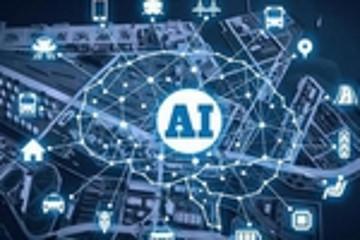 AI投资逻辑从投技术向投应用变迁