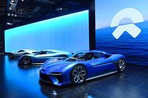 我国新能源汽车产业发展状况究竟如何?真相来了