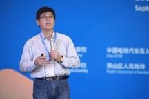 华为:我们不造车,但会参与汽车智能网联建设