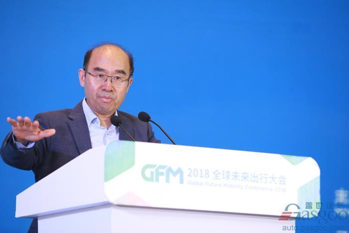 新能源车竞争力2025年体现 7大新旧势力品牌角逐