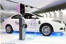 动力电池将纳入新能源车专属车险