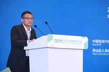 麦肯锡对中国无人驾驶市场发展展望