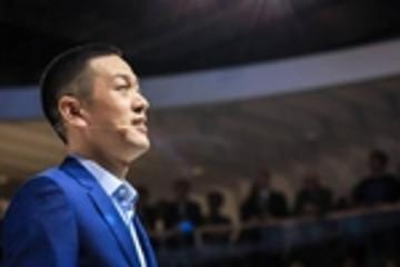 蔚来李斌回应用板车拉加电车:问题已经列入改进计划