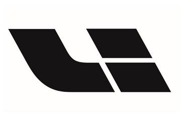 车和家品牌或命名为理想智造,10月发布新产品