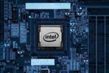 英特尔10亿美元提升14纳米芯片产能 10纳米良率改善