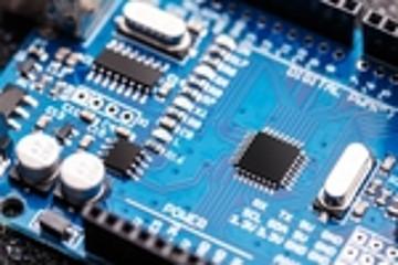 跨界入局、外资涌入、VC风变,谁在布局芯片产业?