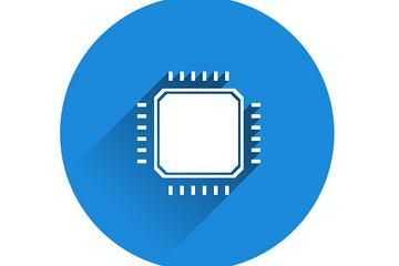 增速惊人!AI芯片市场2025年市场规模将达378亿美元