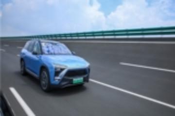 新能源汽车市场普及率提高 新能源汽车热管理行业前景广阔
