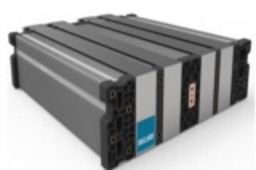 巴拉德发布高性能液冷燃料电池组FCgen-LCS 可提供多项优点