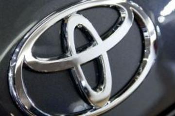 一汽丰田激进产品拉开新15年大幕:AVALON、卡罗拉双擎E+明年上市