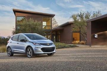 美国《消费者报告》评出了五款最可靠电动车,你认可吗?