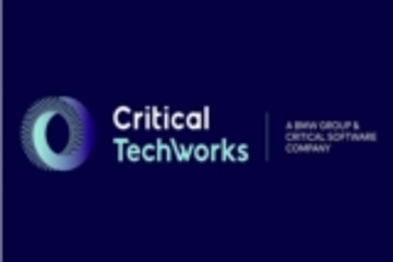 宝马与CRITICAL Software成立合资公司 研发汽车高端软件解决方案