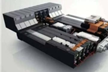 新能源汽车发展迅猛 动力电池增程将是下一风口