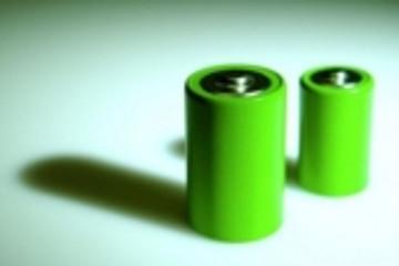 瑞士电池初创公司Innolith推低成本电池 或优于锂离子电池