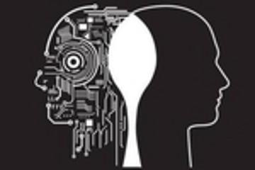 环球时报发表专家文章:谨防人工智能芯片成炒作噱头