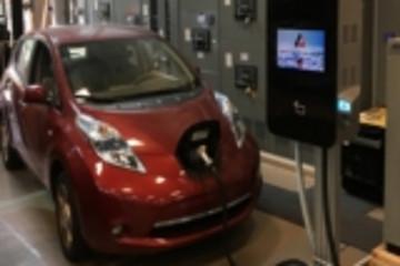 北卡罗来纳州立大学科学家推紧凑高效电动汽车充电器 将变压器与充电器合二为一