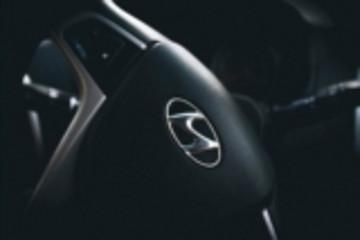 现代摩比斯与Tata Elxsi合作自动驾驶仿真技术
