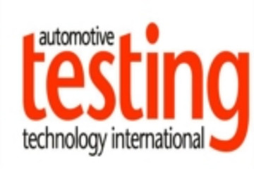 ABI Research:仿真技术将成为自动驾驶的奠基技术