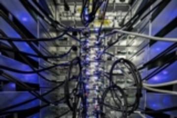 斯柯达计划将HPC计算量提升至15千兆次 扩建其数据中心