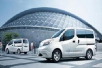 """日产与TEPCO合作""""虚拟电厂""""项目 旨在维持电动车在电网的用电平衡"""