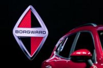 新零售赋能传统汽车销售 神州宝沃开启合作