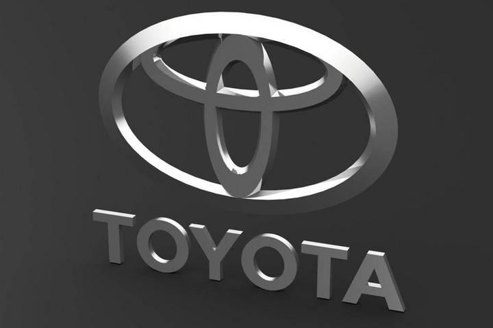 丰田宣布成立零排放汽车工厂 负责零排放车型研发与生产