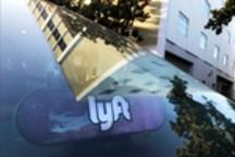 Lyft选择摩根大通等作为承销商 预计2019年进行IPO