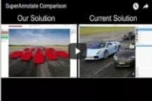 SmartGateVC正投资SuperAnnotate AI人工智能驱动型图像标注技术