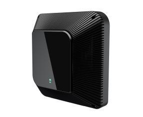 Wallbox引入新款家用型电动车直流充电器 AI及语音识别技术优化充电服务