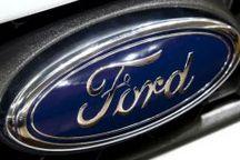 全新SUV领界亮相、全国销售服务机构就位 福特欲谋取在华新一轮增长
