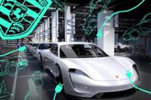 Taycan纯电动车如何改变作为一家汽车公司的保时捷