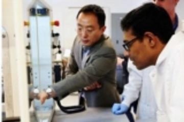 一文了解氢燃料电池遭遇的三大挑战
