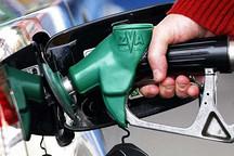 英国会议员呼吁将禁售汽柴油车时间提前至2032年