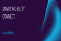 Capgemini Invent发布Smart Mobility Connect综合性方案