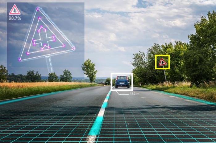VAYAVISION完成种子轮融资 欲与车企合作感知及数据融合技术