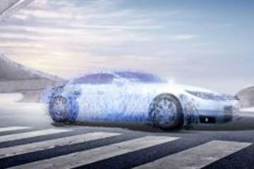 首款车豪赌增程电动路线 新造车企业车和家放言两年盈利
